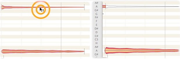 how to download melodyne for free