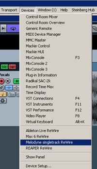 melodyne free download mac os x