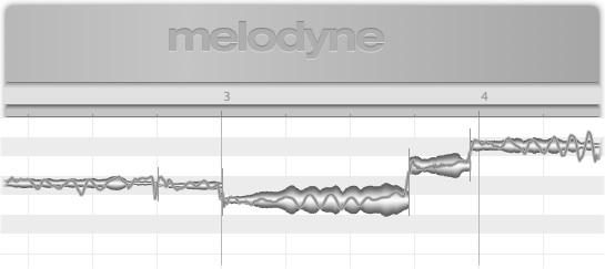 free melodyne alternative